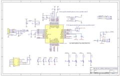 SSS1700设计电路|SSS1700原理图|SSS1630升级芯片方案设计参考电路