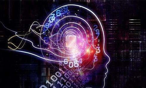标准化建设成人工智能发展短板