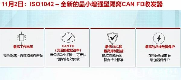 ISO1042.JPG
