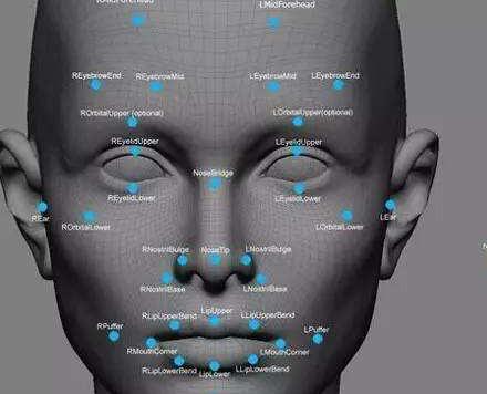 3D感测的三种实现方案哪一种更具市场发展前景?