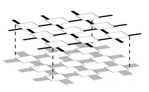 下一代路由架构.jpg