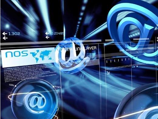 VIAVI :2019年网络技术发展三大趋势