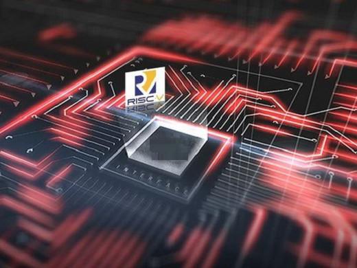 RISC-V将帮助中国占据SoC领域的中心