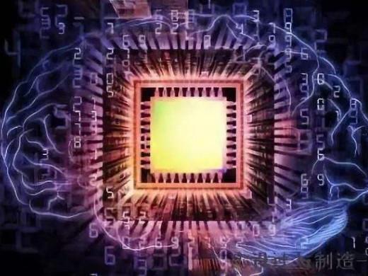 硅光子是光通信走向集成的唯一选择