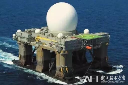 新体制雷达2.jpg