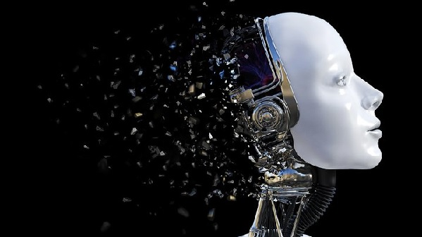 【论文集锦】当人工智能走进生活——《电子技术应用》优秀论文集锦