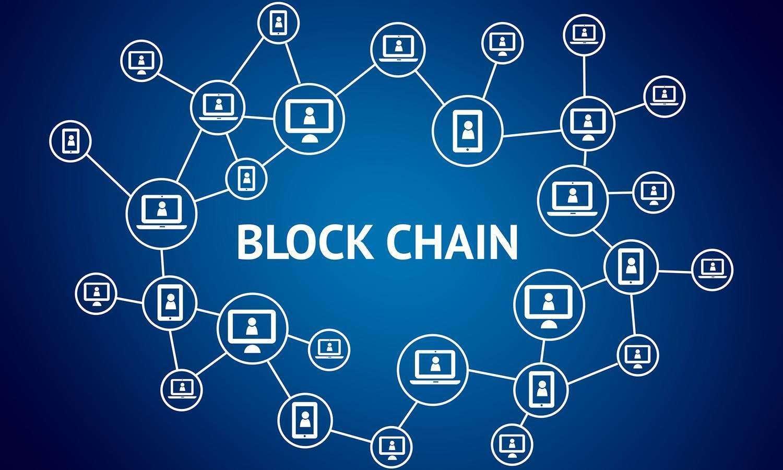 区块链技术发展历程及难点