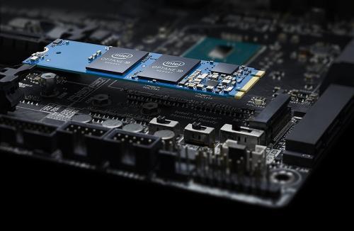 数一数那些成功的国产SSD主控芯片