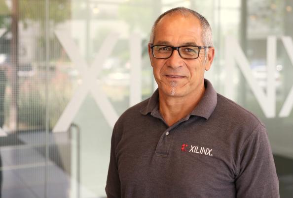 Xilinx新一代RFSoC为全球5G商业部署提供全面支持  未来还将引入7nm AI引擎