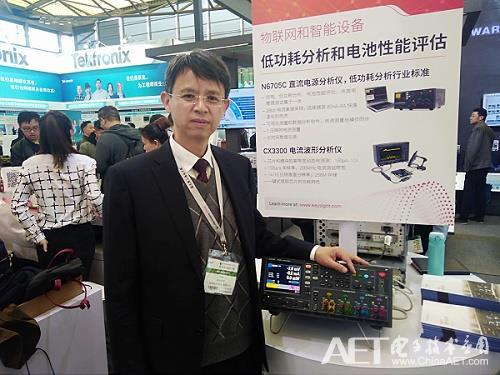 支持低功耗分析和电池性能评估.jpg