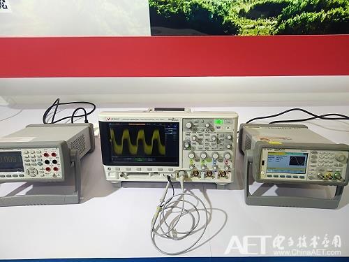 是德科技MSO-X 3104T示波器.jpg