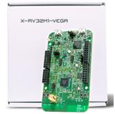 【技术沙龙】RISC-V架构嵌入式开发研究与实践