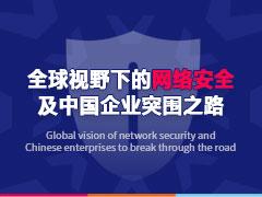网络安全技术专题
