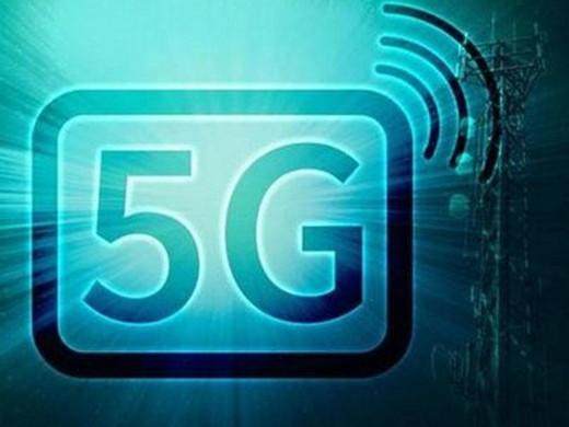 从华为5G天线白皮书看天线产业三大趋势