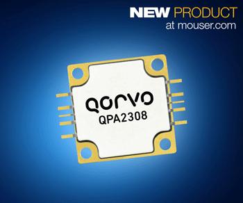 LPR_QPA2308D-MMIC-Power-Amplifier.png