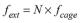 ADI技術文章 - 選擇正確的加速度計,以進行預測性維護5315.png