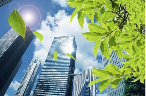 环境监测:下一个千亿规模的细分领域市场