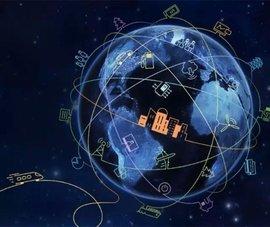 区块链遇上泛在电力物联网 将有怎样的未来?