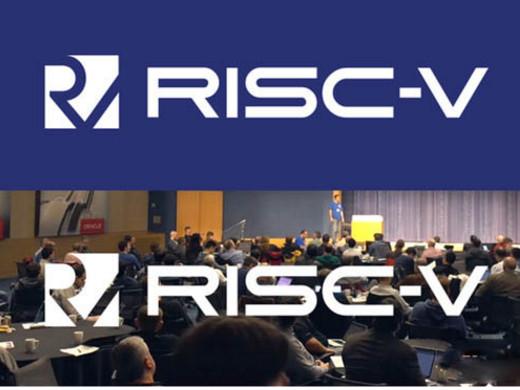 RISC-V基金會總部將由美國遷往中立國家瑞士