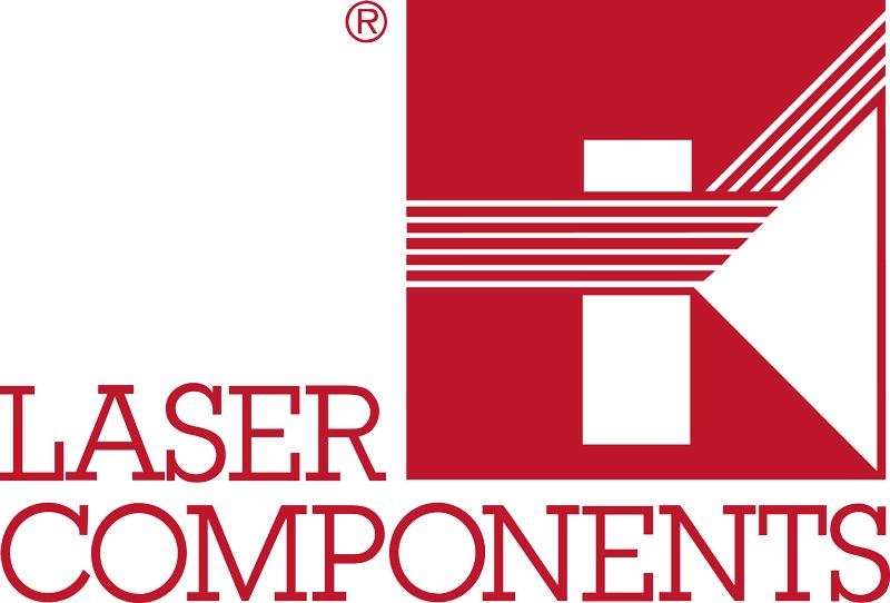 RUT078-Laser Components.png
