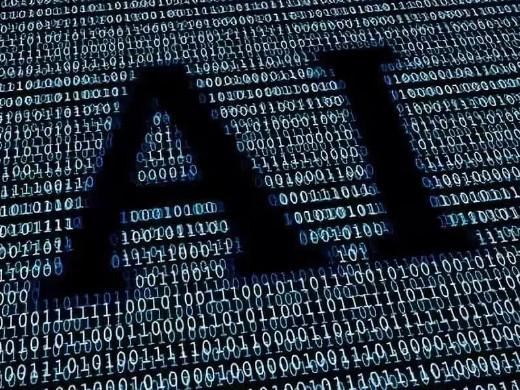 美國新規針對中國限制AI軟件出口 今起生效