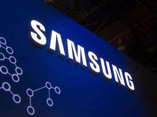三星官宣首款3nm GAAFET芯片 或2021年前量產