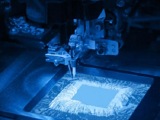 5nm后的晶體管選擇:IBM談nanosheet的新進展