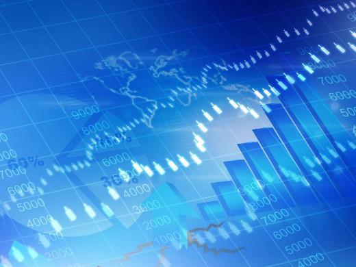 兆易创新发布业绩预告 净利同比增48%到60%