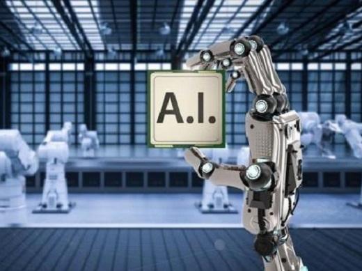 AI芯片進入下半場,產業鏈是否洗牌在即?