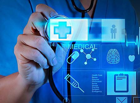 CAICT發布疫情防控新技術安全應用分析報告