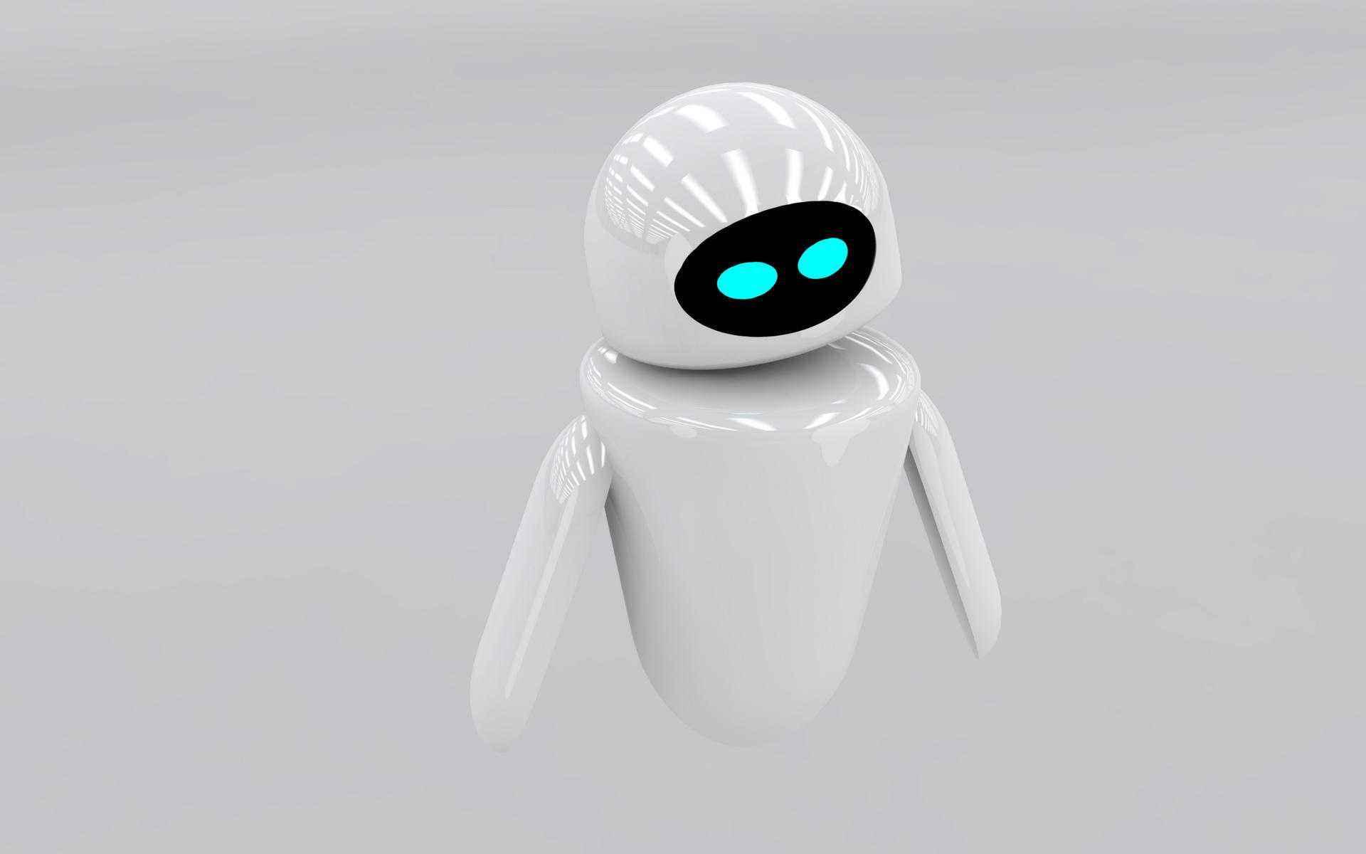 喂,你好!我是疫情防控机器人