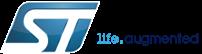 意法半導體發布工業物聯網和車用安全蜂窩聯網方案