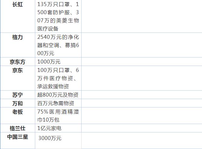 微信截图_20200219151659.png