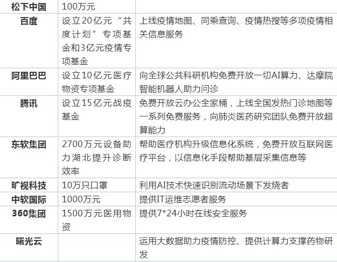 微信截图_20200219151712.png