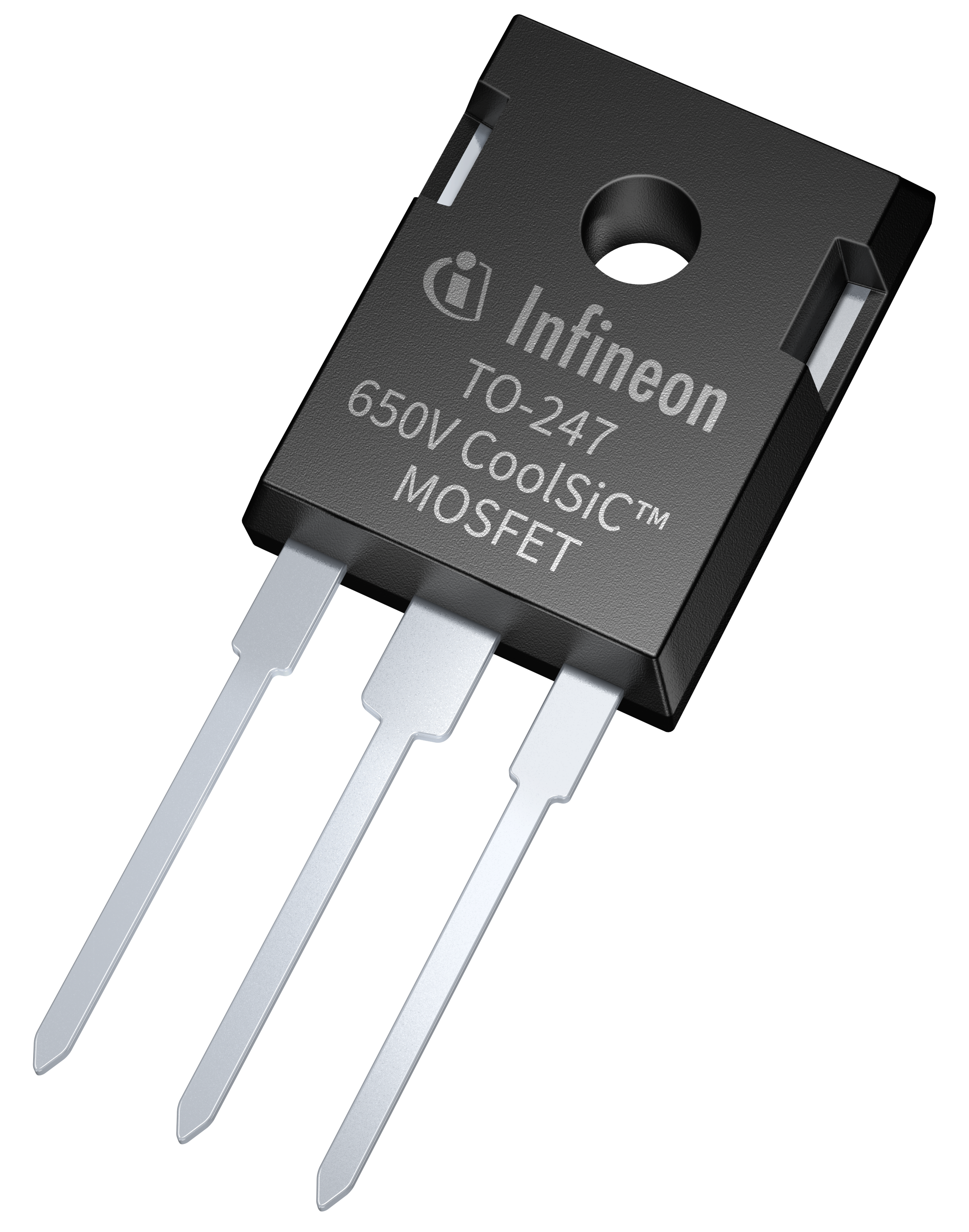 650V_CoolSiC_MOSFET_TO247-3.png