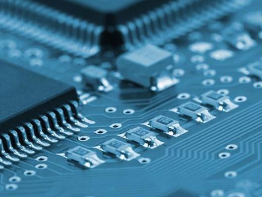 恩智浦宣布基于i.MX RT106L跨界微控制器的远场离线语音控制解决方案全面上市