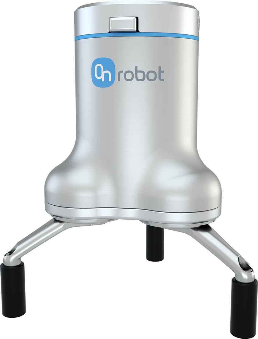 OnRobot 3FG15夹持器1.png