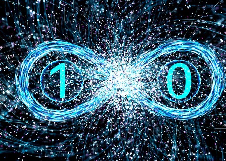 量子计算的最新研究与进展