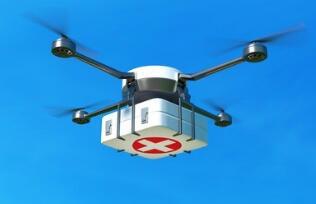 ITECH无人机测试解决方案,UP你的续航极限