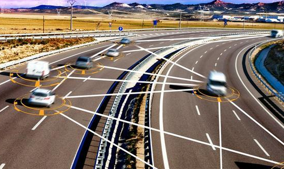 完全自动驾驶还离我们有多远,安全性能最重要