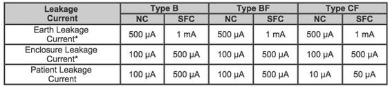 XPA080(Table2).jpg