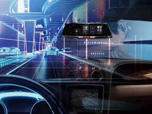 北京君正拟1.4亿元加码汽车奇米影视盒产业