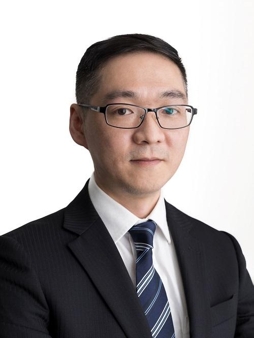 羅姆半導體(上海)有限公司 技術中心 產品應用經理 葛家明.jpg