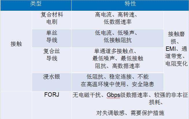 QQ�D片20200410195719.png