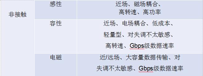 QQ�D片20200410195742.png