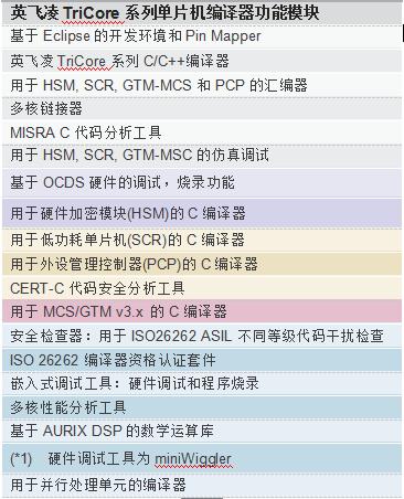 QQ�D片20200417224414.png