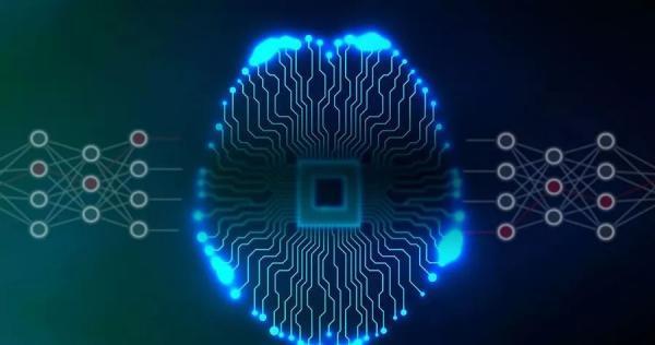 基于FPGA打造,百度昆仑芯片有多能打