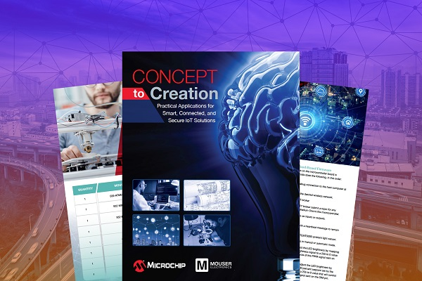 PRINT_Microchip_Concept_Creation_ebook.jpg