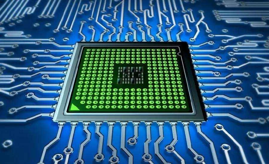 瑞萨电子发布支持32位Arm Cortex-M微控制器RA产品家族的 灵活配置软件包(FSP)重要更新