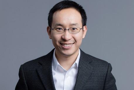 綠盟科技:見證中國信息安全產業發展二十年